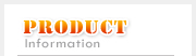 Mold Supplier Product